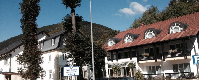 Hüttensteinach2
