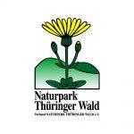 Naturpark-Thüringer-Wald